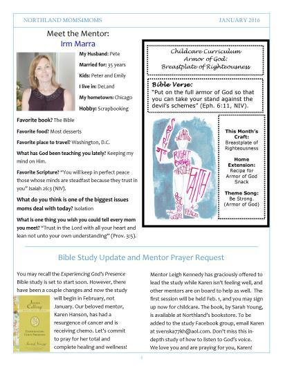 011116NewsletterFINAL-page-004 (1)