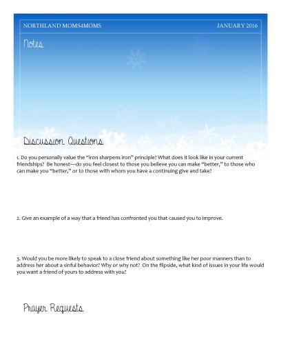 011116NewsletterFINAL-page-005 (1)